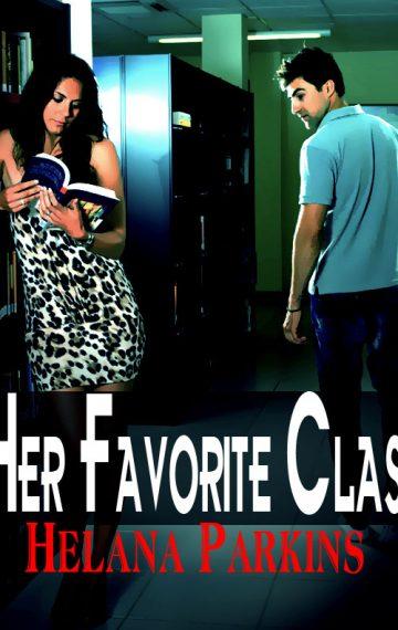 Her Favorite Class